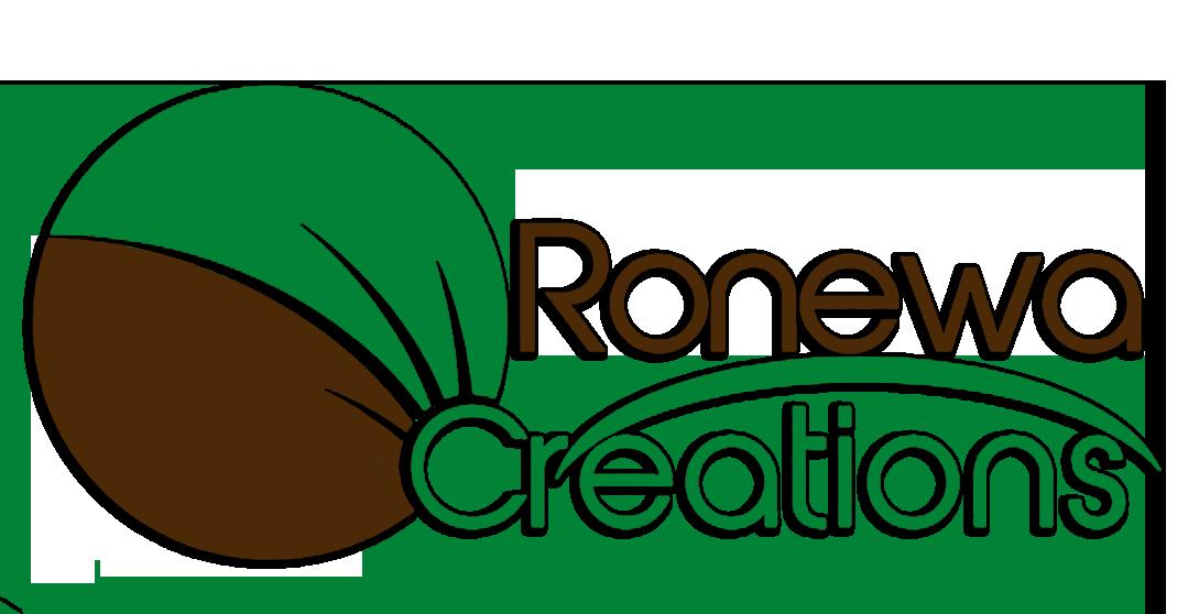 Ronewa Creations
